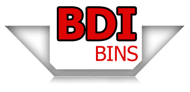 BDI Skip Bins